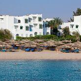 Mercure Hurghada Hotel Picture 8