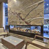 db Seabank Resort + Spa - All Inclusive Picture 4