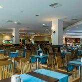 Majesty Club La Mer Hotel Picture 7