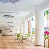 Baia Bodrum Hotel Picture 9