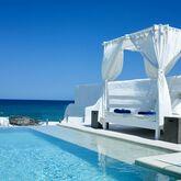 Knossos Beach Bungalows Suites Resort & Spa Picture 11