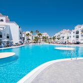 Carema Siesta Playa Apartments Picture 0