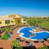 Elba Costa Ballena Hotel Picture 0