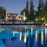 Balaia Mar Hotel Picture 0