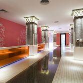 Marmara Antalya Hotel Picture 6