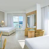 Sol Principe Hotel Picture 6