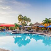 Coco Key Hotel & Water Resort Picture 19