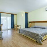 Simena Hotel and Holiday Village Picture 12