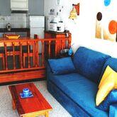 Tamaran Apartments Picture 5