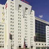 Ibis Lisboa Jose Malhoa Hotel Picture 0