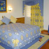 Holidays at Alif Campo Pequeno Hotel in Lisbon, Portugal