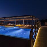 Samara Hotel Picture 18
