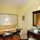 Halepa Hotel Picture 5