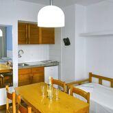 Sa Clau Apartments Picture 6