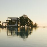 Salobre Hotel Resort & Serenity Picture 18