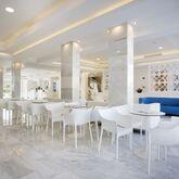 Playa de Muro Suites Aparthotel Picture 10