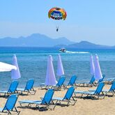 Valynakis Beach Hotel Picture 5