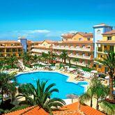 Riu Garoe Hotel Picture 9