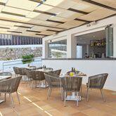 Sol Bahia Ibiza Suites Picture 13
