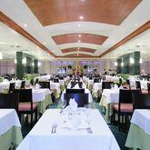 Grand Riviera Princess Hotel Picture 11
