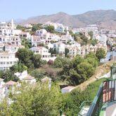 Jose Cruz Playa Burriana Hotel Picture 12