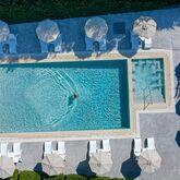 Marelen Hotel Picture 13