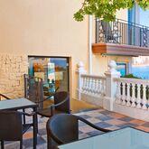 Villa Venecia Boutique Hotel Picture 13