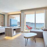 Sol Bahia Ibiza Suites Picture 9