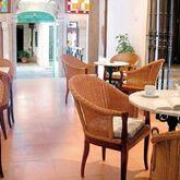 Hoposa Bahia Hotel Picture 8