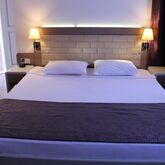 Puding Marina Residence Hotel Picture 5