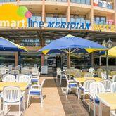 Smartline Meridian Hotel Picture 3