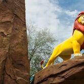 Disney's Art Of Animation Resort Picture 7