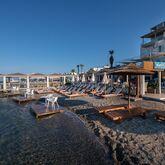Elounda Akti Olous Hotel Picture 9