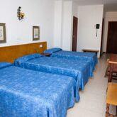 Arcadia Hotel Picture 3