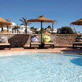 Holidays at Club Hotel Riu Tikida Dunas in Agadir, Morocco