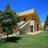 Kreta Natur Apartments Picture 3