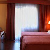 MS Maestranza Hotel Picture 5