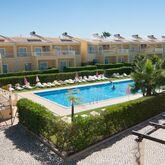 Villas Barrocal Resort Picture 2