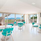 Iberostar Albufera Playa Hotel Picture 9