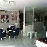 Vista Club Apartments Picture 16