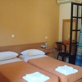 Summertime Aparthotel Picture 4