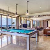 Royalton Riviera Cancun Resort and Spa Picture 9