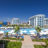 Sultan Of Dreams Hotel Picture 0