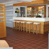 Parador De Mojacar Hotel Picture 9