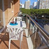 Villa De Madrid Apartments Picture 12