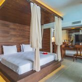 Orka Sunlife Resort and Spa Picture 9