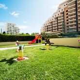 Club Amarilis Apartments Picture 15