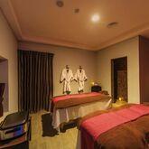 Riu Cancun Hotel Picture 11