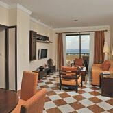 Melia Varadero Hotel Picture 6
