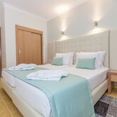 Albufeira Sol Suite Hotel and Spa Picture 8